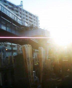 2009-0107-1539.jpg