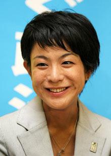 Eriko-Fukuda-smiles-after-001.jpg