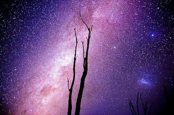 339318-andrew-tallon-night-sky-pics.jpg