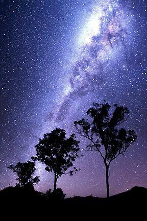 339343-andrew-tallon-night-sky-pics.jpg
