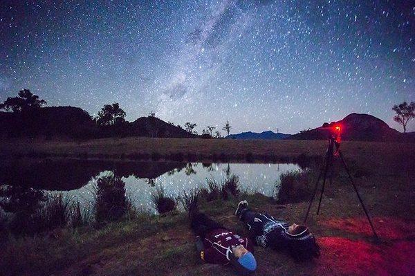 340531-andrew-tallon-night-sky-pics.jpg