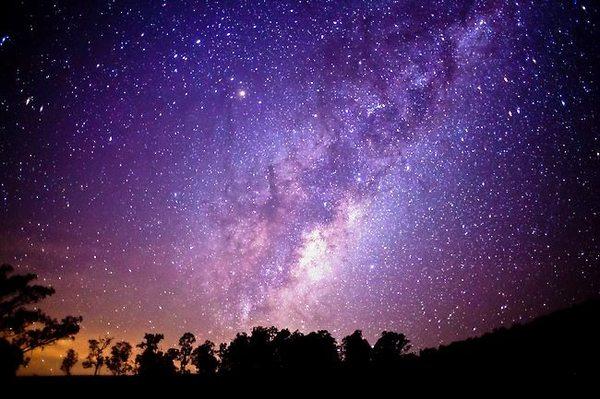 340607-andrew-tallon-night-sky-pics.jpg