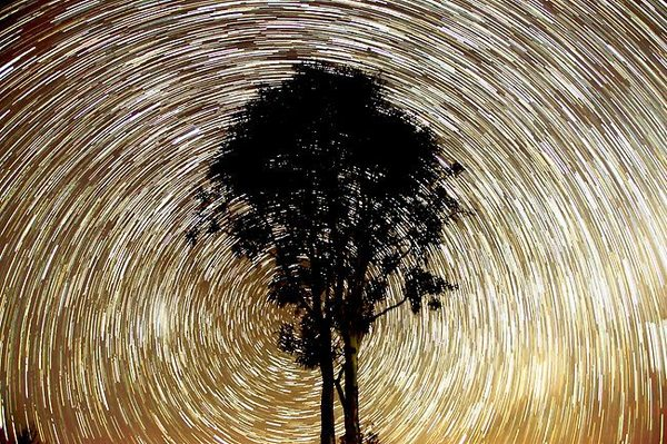 340636-andrew-tallon-night-sky-pics.jpg