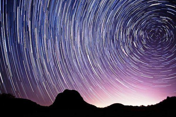 340657-andrew-tallon-night-sky-pics.jpg