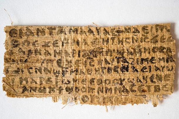 609papyrus.jpg