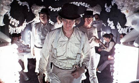 A-CLOCKWORK-ORANGE--006.jpg