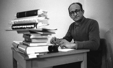 Adolf-Eichmann-1961-008.jpg