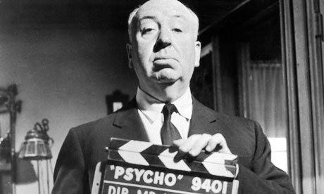 Alfred-Hitchcock-010.jpg