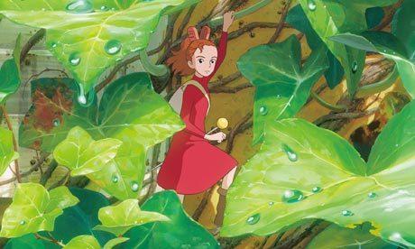 Arrietty-007.jpg