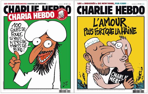 CharlieHebdoIssues.png