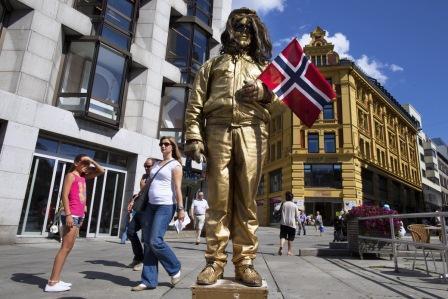 ノルウェー.jpg