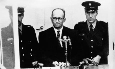 Eichmann-trial-1961-008.jpg