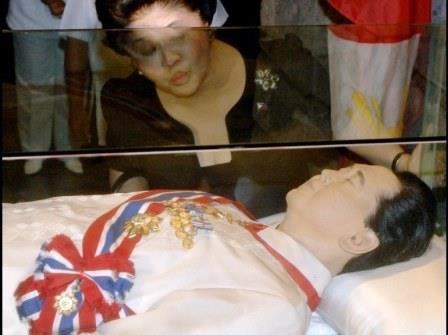Ferdinand Marcos.jpg