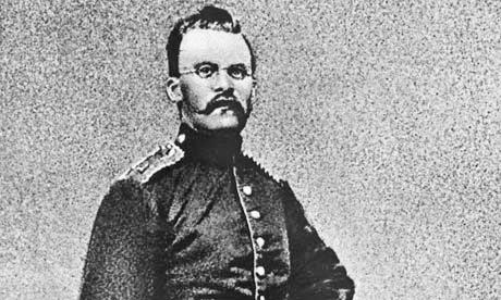 Friedrich-Nietzsche-in-Mi-007.jpg