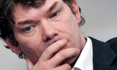 Gary-McKinnon-the-British-008.jpg