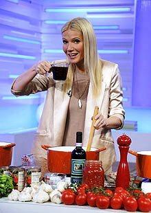 Gwyneth-Paltrow-on-Good-M-001.jpg