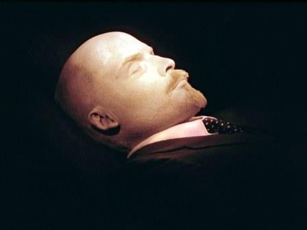 Lenine.jpg