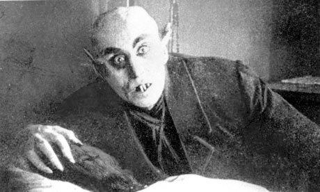 Max-Schreck-Nosferatu-006.jpg