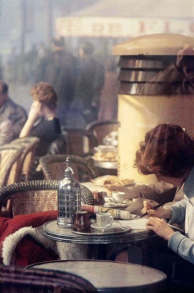 Paris-1959-by-Saul-Leiter-012.jpg