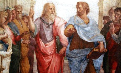 Plato-and-Aristotle-008.jpg