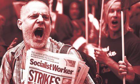 Protestors-at-the-Conserv-008.jpg