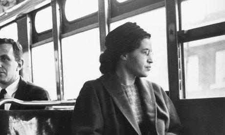 Rosa-Parks-an-introvert-w-007.jpg
