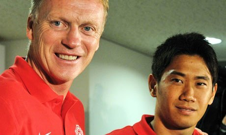 Shinji-Kagawa-right-has-h-008.jpg
