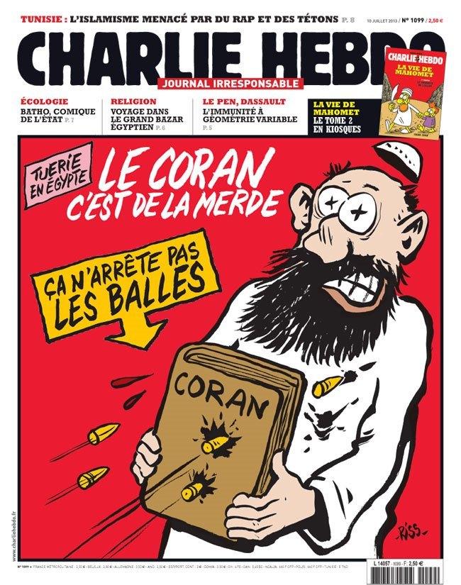 charlie-hebdo-frontpage.jpg