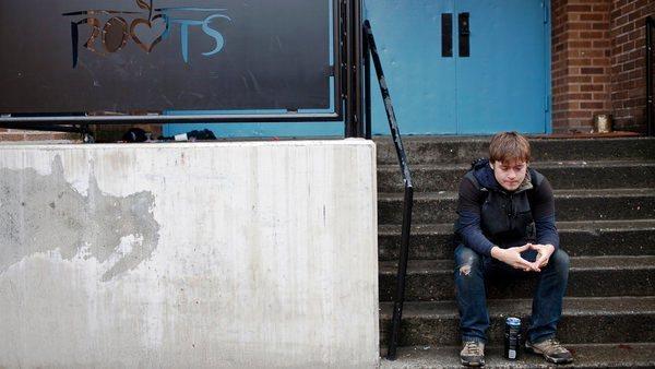 homeless-image2-articleLarge-v2.jpg