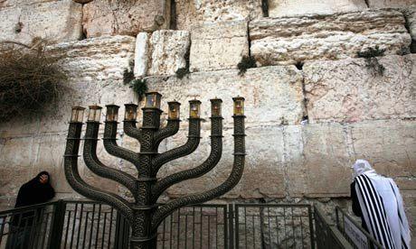 A-Hanukkah-menorah-at-the-008.jpg