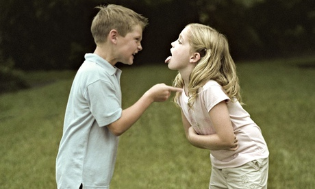 A-boy-and-a-girl-fighting-009.jpg