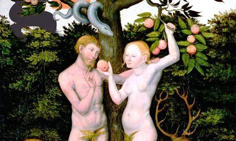 Adam-and-Eve-008.jpg