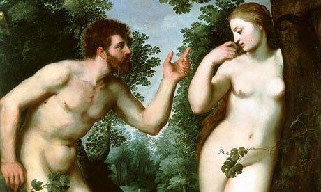 Adam-and-Eve-by-Rubens-010.jpg