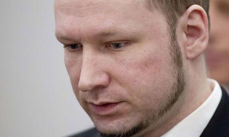 Anders-Behring-Breivik-008.jpg