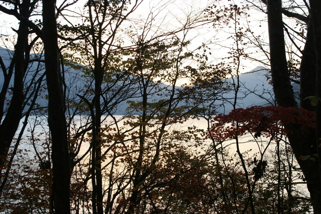 中禅寺湖6.jpg
