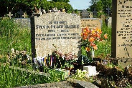 Grave-of-poet-Sylvia-Plat-003.jpg