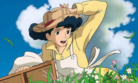 Hayao-Miyazakis-animation-001.jpg