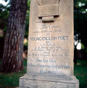 John-Keats-grave-stone-in-001.jpg
