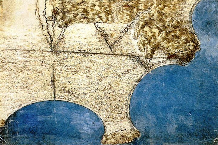 Leonardo-da-Vinci-001.jpg