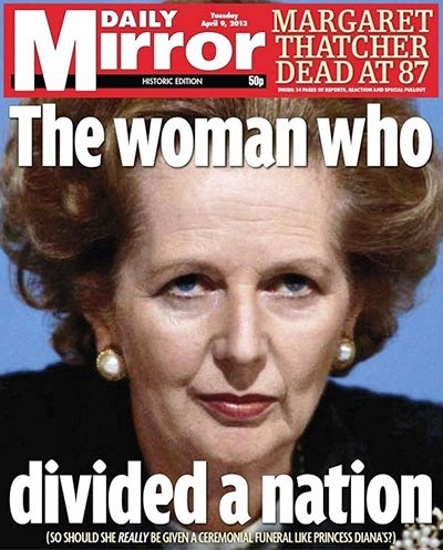 Maggie-front-pages-004.jpg