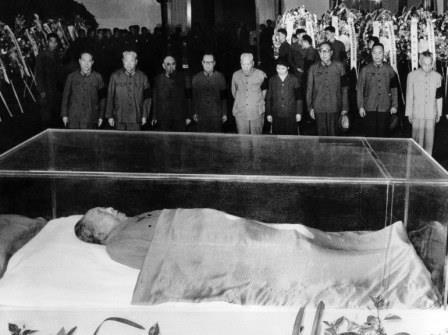Mao Zedong.jpg