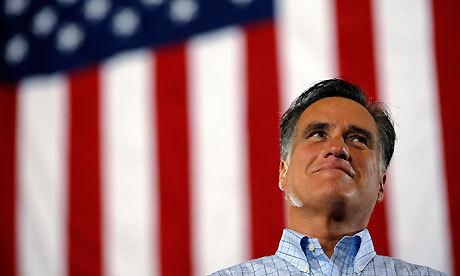 Mitt-Romney-008.jpg