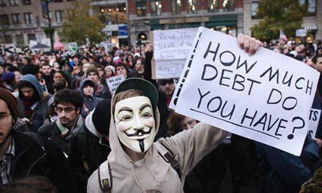 Occupy-Wall-Street-010.jpg