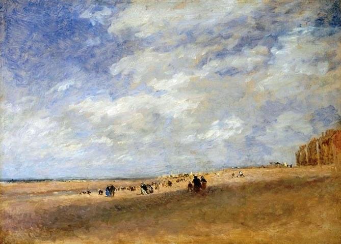 Rhyl-Sands-circa-1854--008.jpg