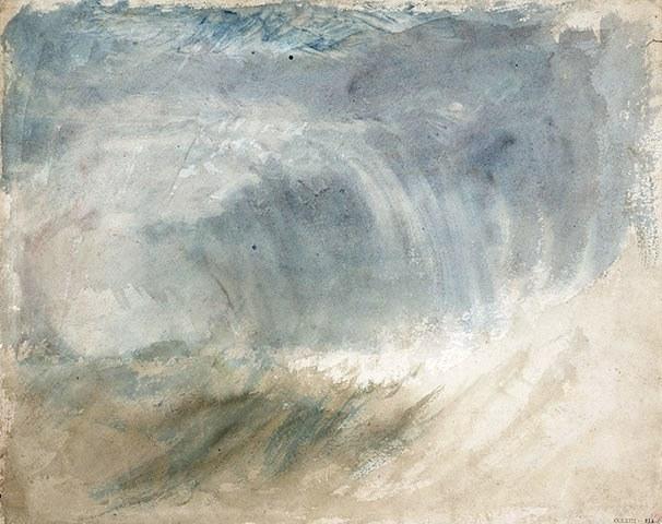 Storm-at-Sea-010.jpg