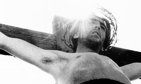 The-Gospel-According-to-S-010.jpg