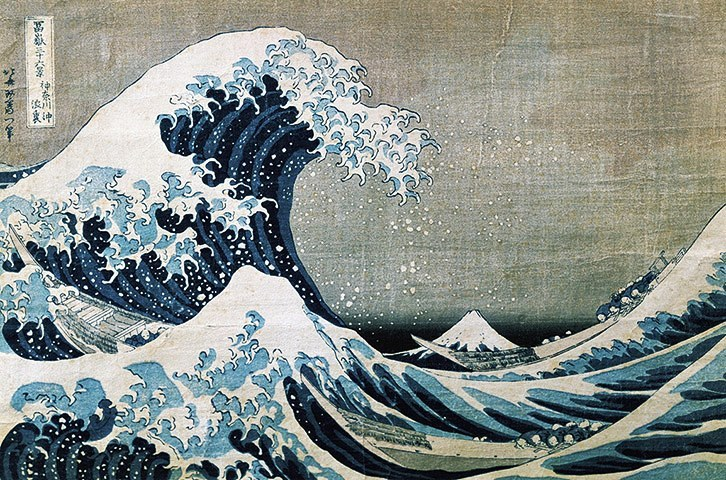 The-Great-Wave-005.jpg