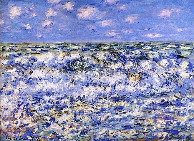 Waves-Breaking-009.jpg