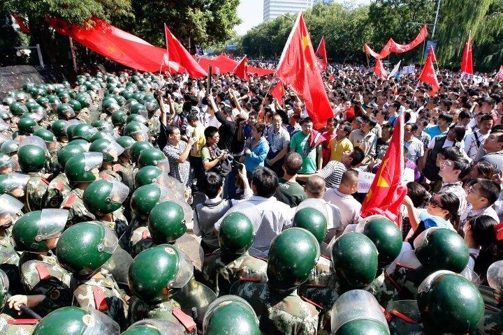 china_protests_08.jpg