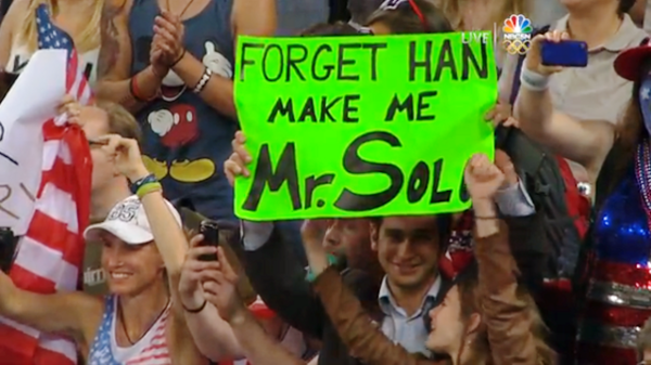 hope-solo-sign.png